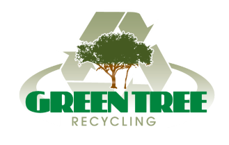 Green Tree Recycling